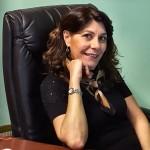 avvocato-anna-maria-muroni-101