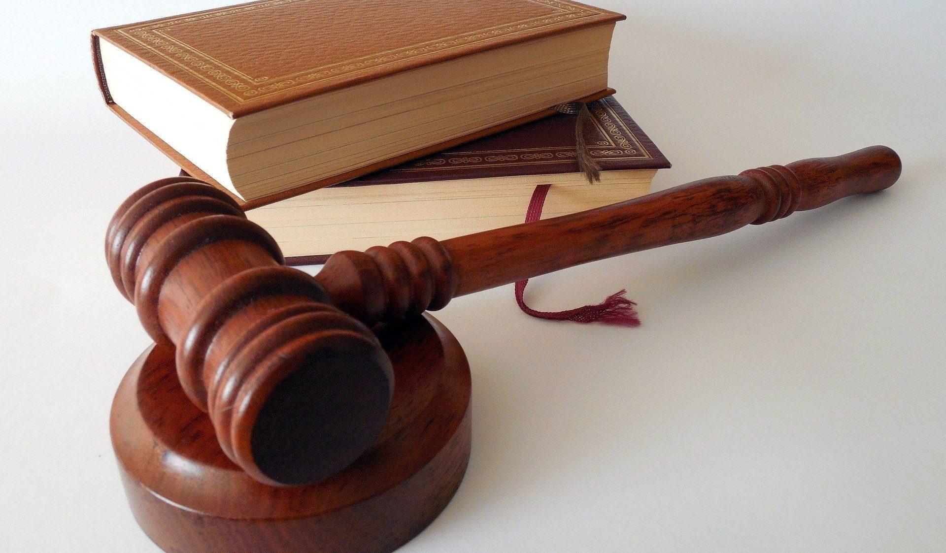 Legge Tribunale Lex